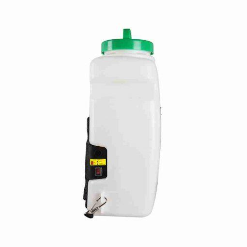 Mochila Pulverizadora Uso Desinfeccion 12v 16 litros Seaflo